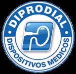 Logo_Circular_web
